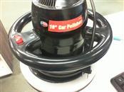 ALL POWER Polisher Q1P-GW08-240
